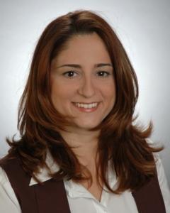Dr. med. Zoehre Akdogan